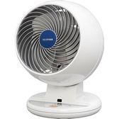 IRIS C18 空氣對流循環扇 白色 PCF-C18