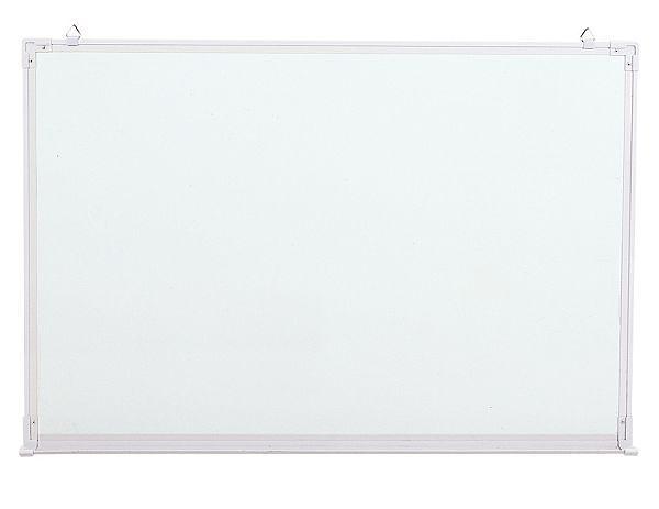 HY-Y149-17 3X4尺單面磁性白板