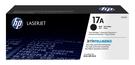 CF217A HP原廠黑色碳粉匣17A 適用 M102a/M102w/M130a/M130fn/M130fw/M130nw