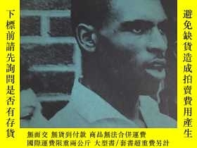 二手書博民逛書店WE罕見SHALL OVERCOME!Y292349 OAK PUBLICATIONS OAK PUBLICA