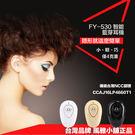 【風雅小舖】台灣品牌 新款FY-530 ...