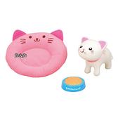 《 日本小美樂 》小美樂配件 - 小貓組  /  JOYBUS玩具百貨
