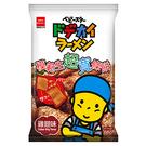 優雅食超寬條餅-雞翅口味68g/包【合迷雅好物超級商城】