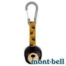 【mont-bell】MONTA BEA...