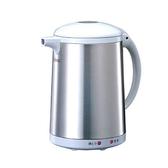 象印1公升手提電氣熱水瓶 CH-DWF10