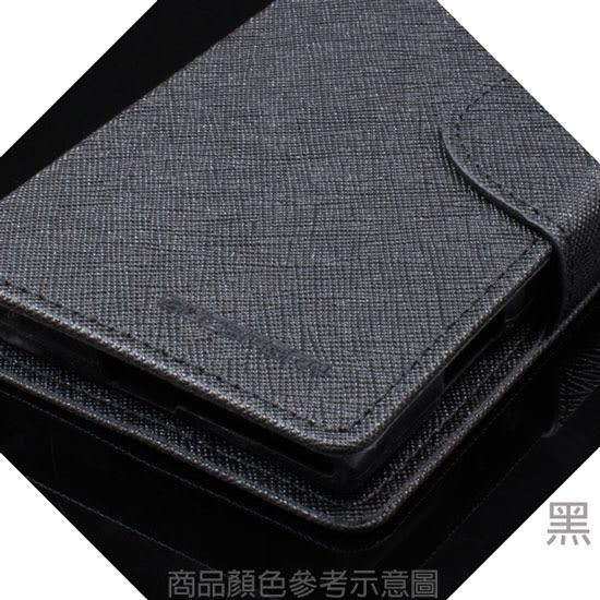 【韓風皮套】SONY Xperia X Performance/F8132 書本翻頁式側掀保護套/側開插卡手機套/斜立支架保護殼