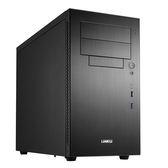 LIAN LI 聯力 PC-A05FN ATX 黑色 前裝式PSU 機殼