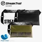 Stream Trail 單肩包系列 Sucker / Sucker 單肩休閒包