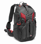 Manfrotto MB PL-3N1-26 Pro light 旗艦級 3合1雙肩背包 Backpack 26【公司貨】