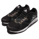 adidas 訓練鞋 Crazymove CF W 黑 白 透氣穩定 黑白 運動鞋 女鞋【PUMP306】 AQ1974