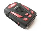 征服者 GPS-769 全頻雷達一體機/...