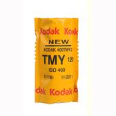 *兆華國際* Kodak 柯達 TMAX400 黑白負片 120專用 底片 HOLGA LOMO 含稅價