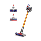 Dyson V8 Absolute+ S...