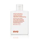 EVO 修復洗髮精 300ml【橘子水美妝】