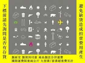二手書博民逛書店Material罕見Participation: Technology The Environment And E