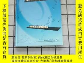 二手書博民逛書店Industrial罕見Catalysis: Chemistry and Mechanism 進口原版 Y26