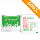 憶霖 清蒸汁(20g x 600包/箱)