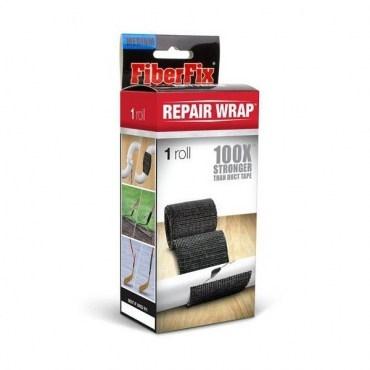 FIBERFIX 鋼鐵纖維膠帶 5cm (寬)
