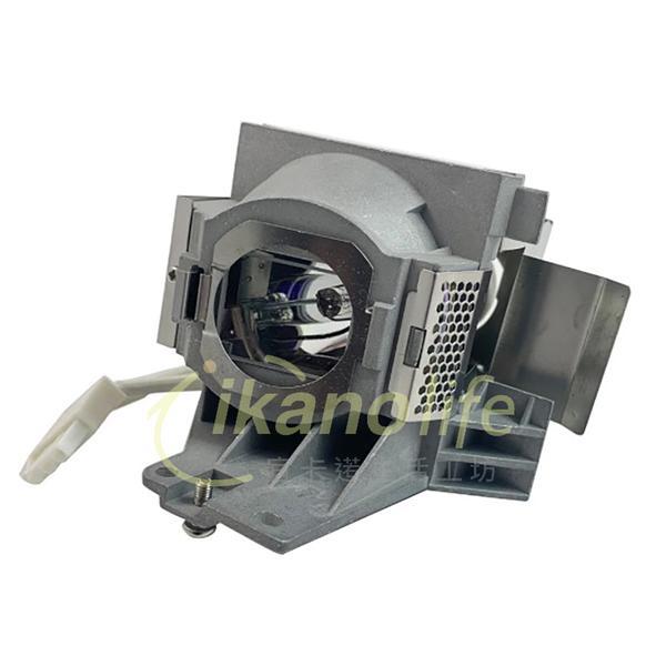 VIEWSONIC-OEM副廠投影機燈泡RLC-092/適用機型PJD5353LS、PJD6252L、PJD6350
