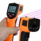 【DF324】紅外線測溫器GM320溫度計 溫度槍 數位測溫器 油溫水溫冷氣 電子溫度計★EZGO商城★
