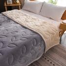 加厚保暖法蘭絨毛毯被子珊瑚絨冬季沙發蓋毯午睡毯子單人宿舍學生 夢幻小鎮ATT