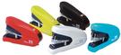 日本 美克司 MAX Vaimo 11 FLAT 再生材 HD-11FLK 釘書機 訂書機 /台 (顏色隨機出貨)
