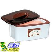 [美國直購] GiGi 0953 Digital Paraffin Warmer with Steel Bowl 蜜蠟 巴拿芬蠟加熱器