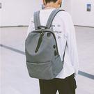 【5折超值價】經典潮流街頭風格百搭後背包