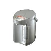 【 神腦生活 】象印 超級真空保溫熱水瓶 CV-DSF30