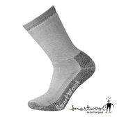 Smartwool 中性 重量級減震型徒步中長襪『043 灰色』SW0SW131 美國製|保暖襪|登山襪|運動襪
