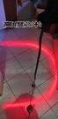 堆高機U型LED警示燈 48V...