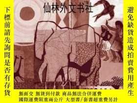 二手書博民逛書店【罕見】Representing Africa In Children s LiteratureY27248
