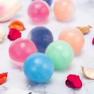 【久統生活 】香氛膠原蛋白凝膠球-共五色...