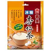 義美冰糖杏仁茶(30gx13入)