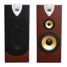 《名展影音》 燕聲ensing ESP-503 10吋桌上型喇叭 100-200瓦