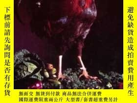 二手書博民逛書店Anecdotes罕見Of Destiny-命運的奇聞軼事Y436638 Isak Dinesen; Kar.