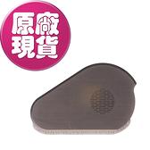 【LG樂金耗材】A9無線吸塵器  毛刷轉軸蓋