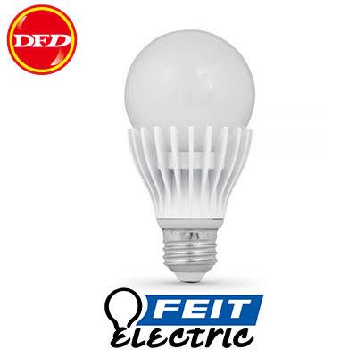 (全周調光)FEIT 15.5W Dimmable LED 燈泡 E27 1600流明 暖白光 可調光 公貨 取代傳統燈泡100W 台灣製造