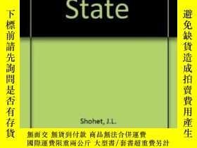 二手書博民逛書店Plasma罕見StateY364682 J.l. Shohet Academic Press Inc 出版