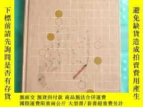二手書博民逛書店concepts罕見of statistical inference(V108)Y173412 William