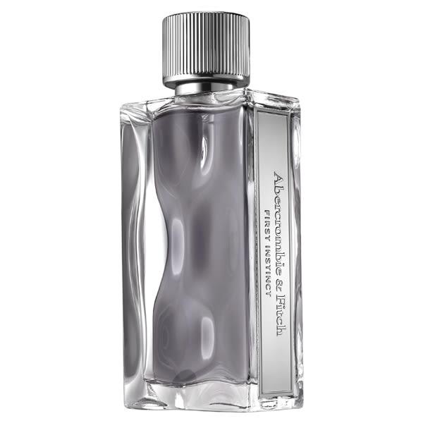Abercrombie & Fitch 同名經典男性淡香水(tester)100ml【小三美日】