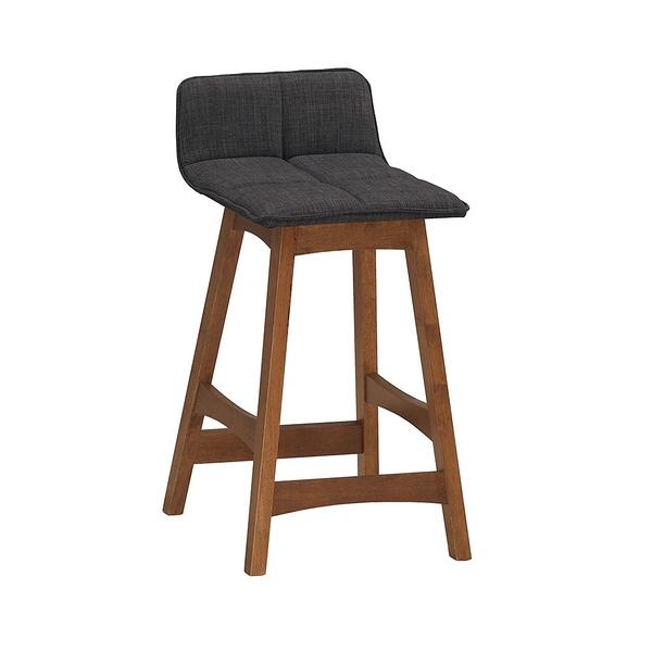 吉爾吧椅(21CM/1073-10)/H&D東稻家居