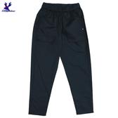 【秋冬新品】American Bluedeer - 前片假口袋褲  秋冬新款