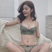 春季上新 性感內衣女套裝聚攏收副乳防下垂文胸舒適調整型胸罩BRA