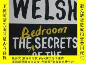 二手書博民逛書店The罕見Bedroom Secrets Of The Mast