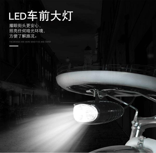 電動腳踏車鋰電池48v60v成人電動車助力車代步車電動車外賣電動車 亞斯藍