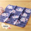 日本毛巾 : 和的風物詩_待宵 30*30 cm (手巾 和服風雅 -- taoru 日本毛巾)