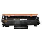 【限時促銷】Hsp FujiXerox CT202878 黑色相容碳粉匣 P285dw/M285Z/M235dw/M235z等機型