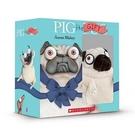 【超值下殺品】PIG THE PUG G...