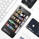 [10 pro 硬殼] HTC Desire 10 Pro D10i 手機殼 外殼 自動販賣機